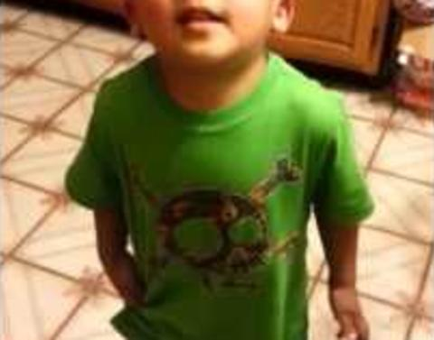 Linda just listen 3 year old pleads his case for cupcakes