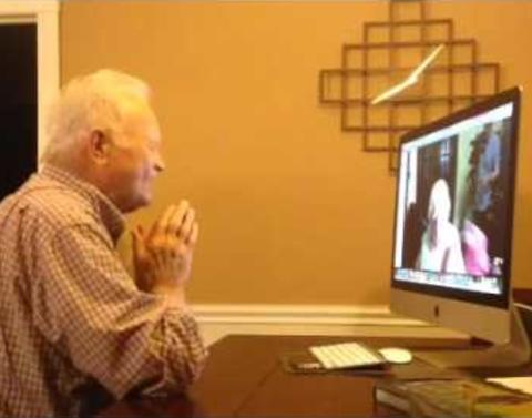 World war ii veteran to reunite with girlfriend dot dot dot 70 y